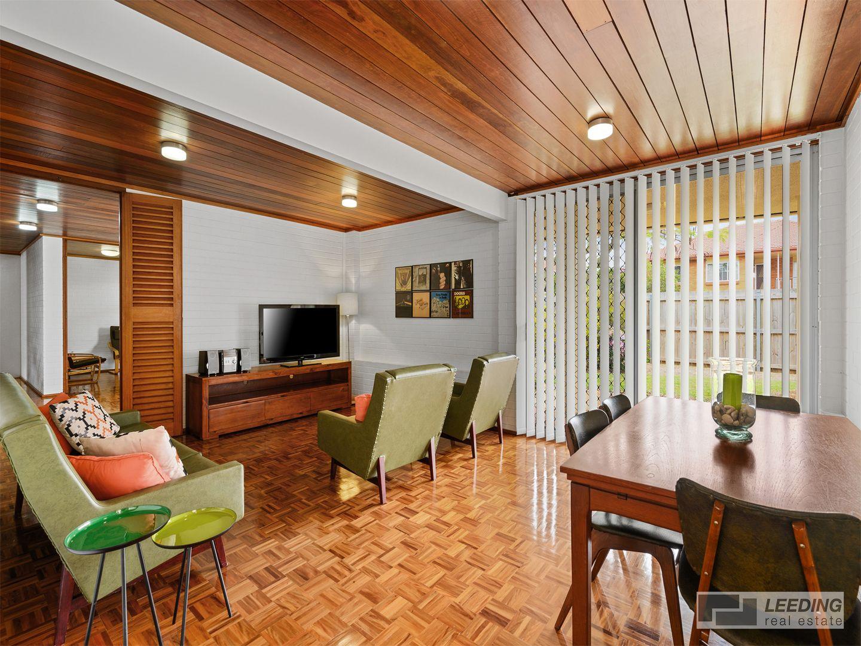 11 Kaylorne Street, Boondall QLD 4034, Image 2