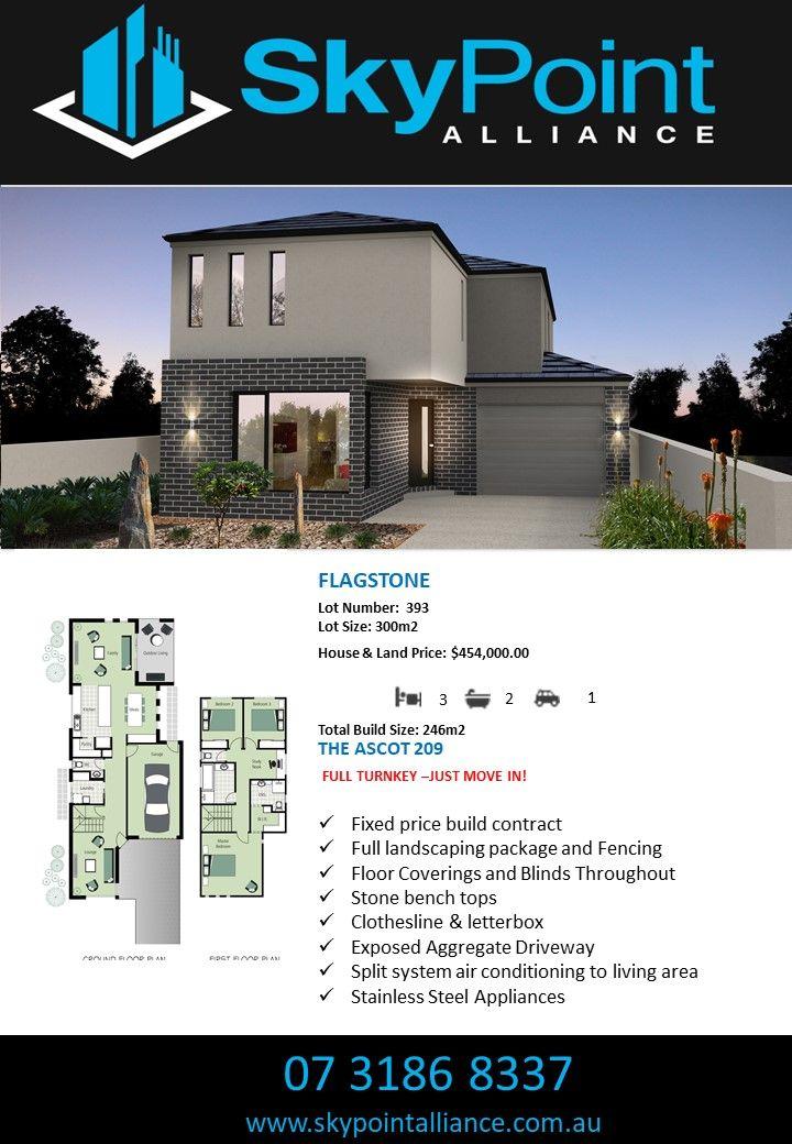 Flagstone QLD 4280, Image 2