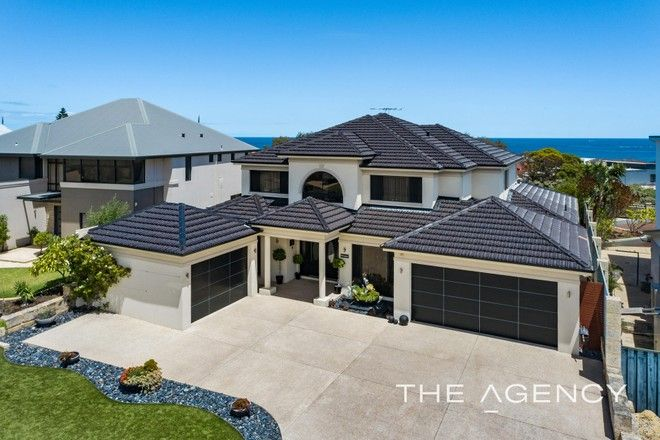 Picture of 42 Andros Circuit, MINDARIE WA 6030