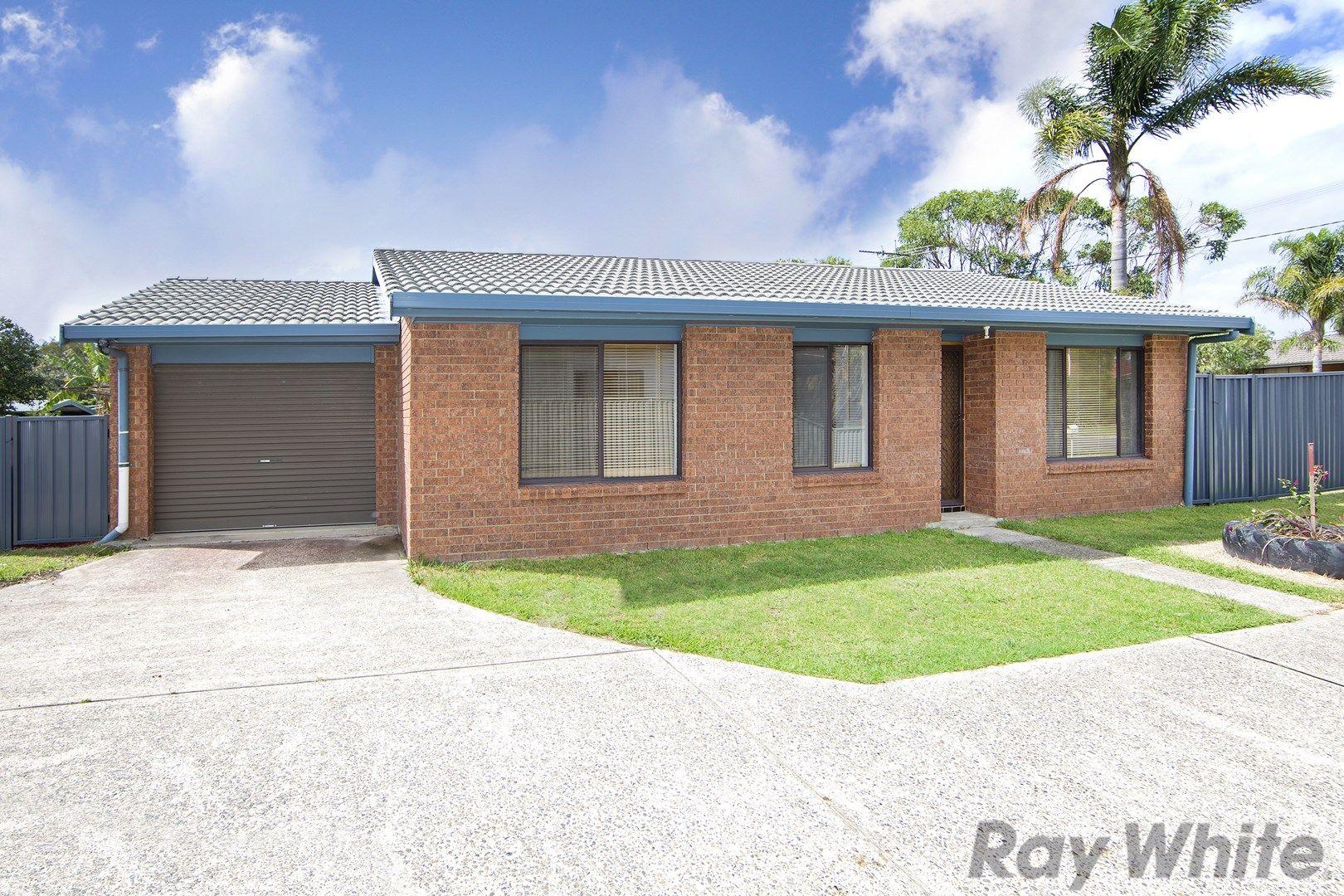 65 Ocean View Road, Gorokan NSW 2263, Image 0