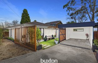 Picture of 2/251 Noble Street, Newtown VIC 3220