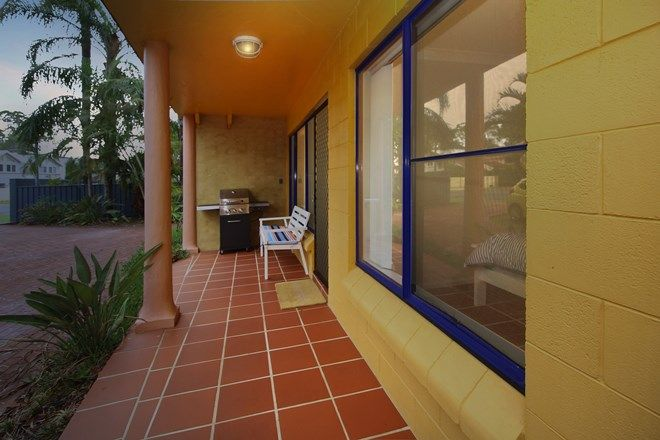 Picture of 1/61 Sandy Point Rd, CORLETTE NSW 2315