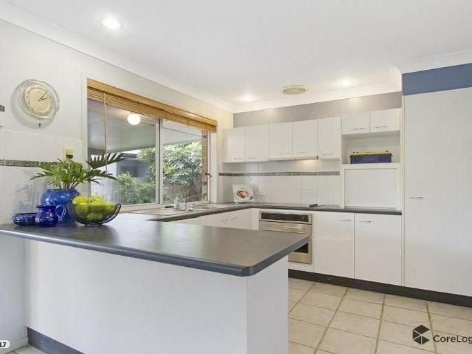 21 Brookfield Road, Kenmore QLD 4069, Image 1