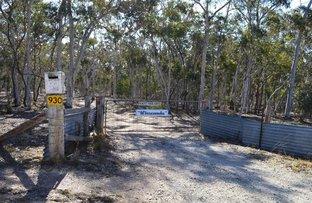 930 Sandy Point Rd, Lower Boro NSW 2580