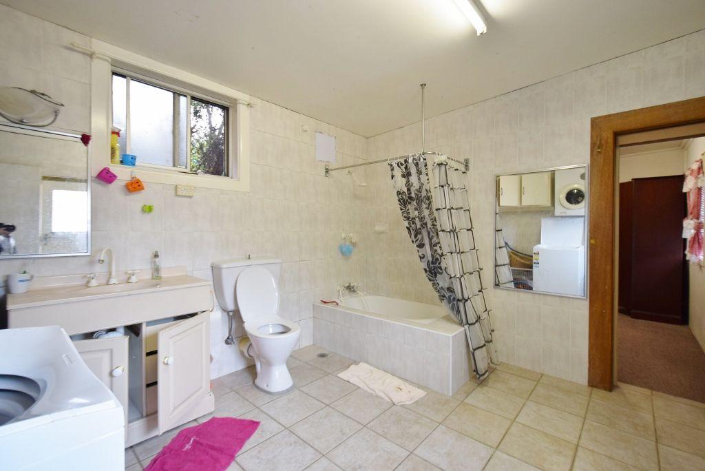 754C Pennant Hills Road, Carlingford NSW 2118, Image 2