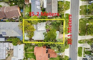 Picture of 60 Falconer Street, Southport QLD 4215