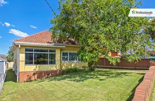 Picture of 38 Ferris Street, Ermington NSW 2115