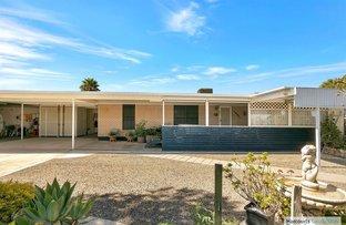 Picture of 14 George Street, Webb Beach SA 5501