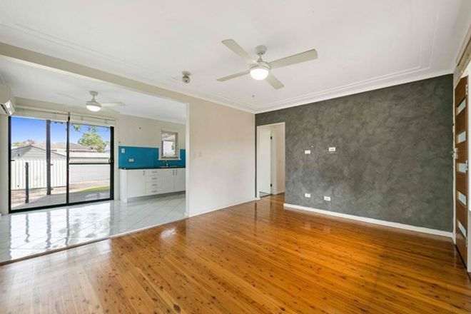 Picture of 157 Church Street, SOUTH WINDSOR NSW 2756