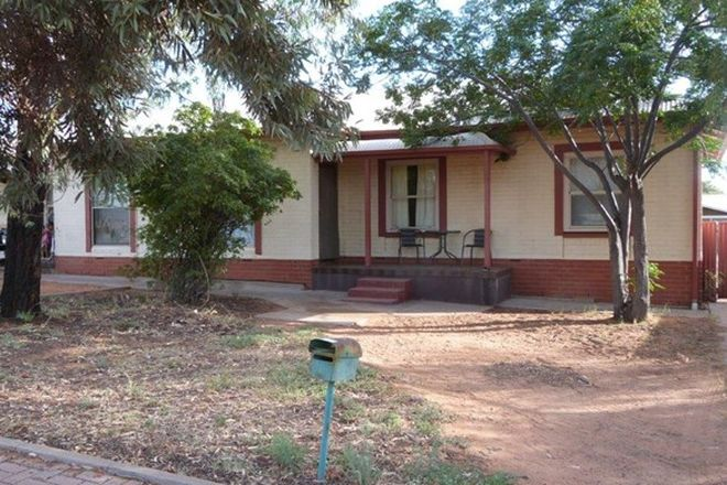 Picture of 8-10 Pilton Street, PORT AUGUSTA SA 5700