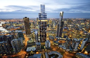 Picture of 9001 70 Southbank Blvd, Southbank VIC 3006