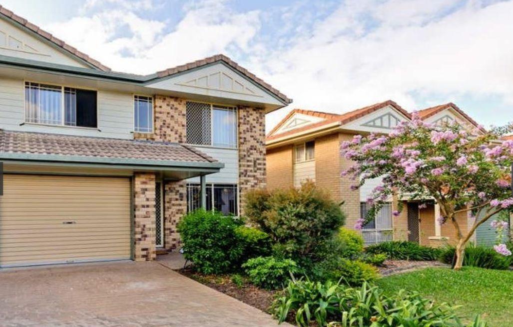 VIII 62 Brandon Road, Runcorn QLD 4113, Image 0