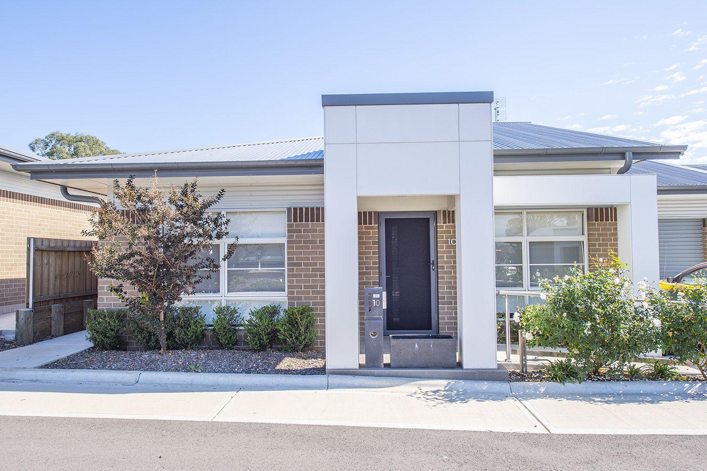 10, 16, 19/15 Cassidy Avenue, Muswellbrook NSW 2333, Image 1