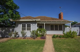 Picture of 5 Surgey Street, Merbein VIC 3505