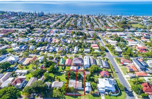 8 Barron Rd, Margate QLD 4019