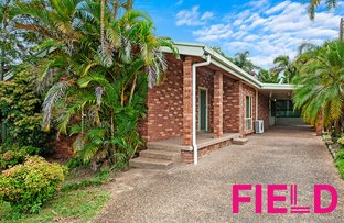 Picture of 126 Emu Drive, San Remo NSW 2262