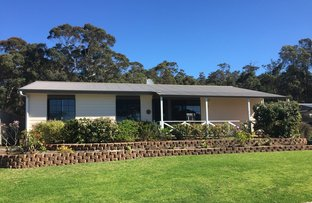 Picture of 15A Federal Street, Denmark WA 6333