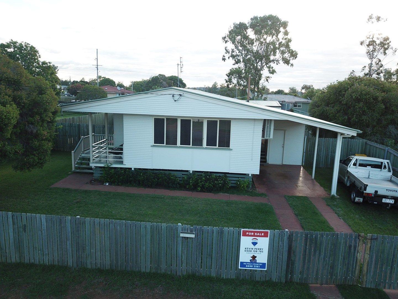 36 Proposch Street, Oakey QLD 4401, Image 2