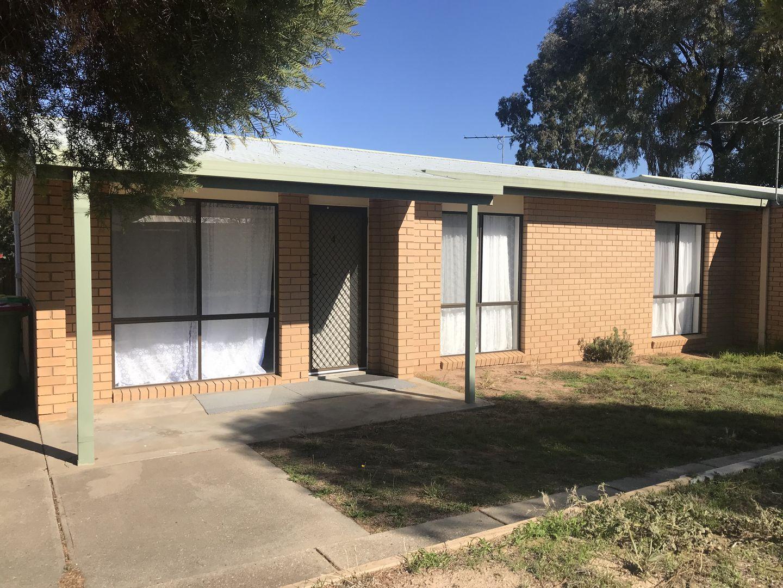 4/117-119 Hawkins Street, Howlong NSW 2643, Image 0