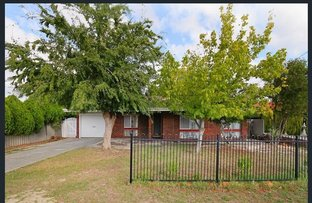 Picture of 96 Third Avenue, Kelmscott WA 6111