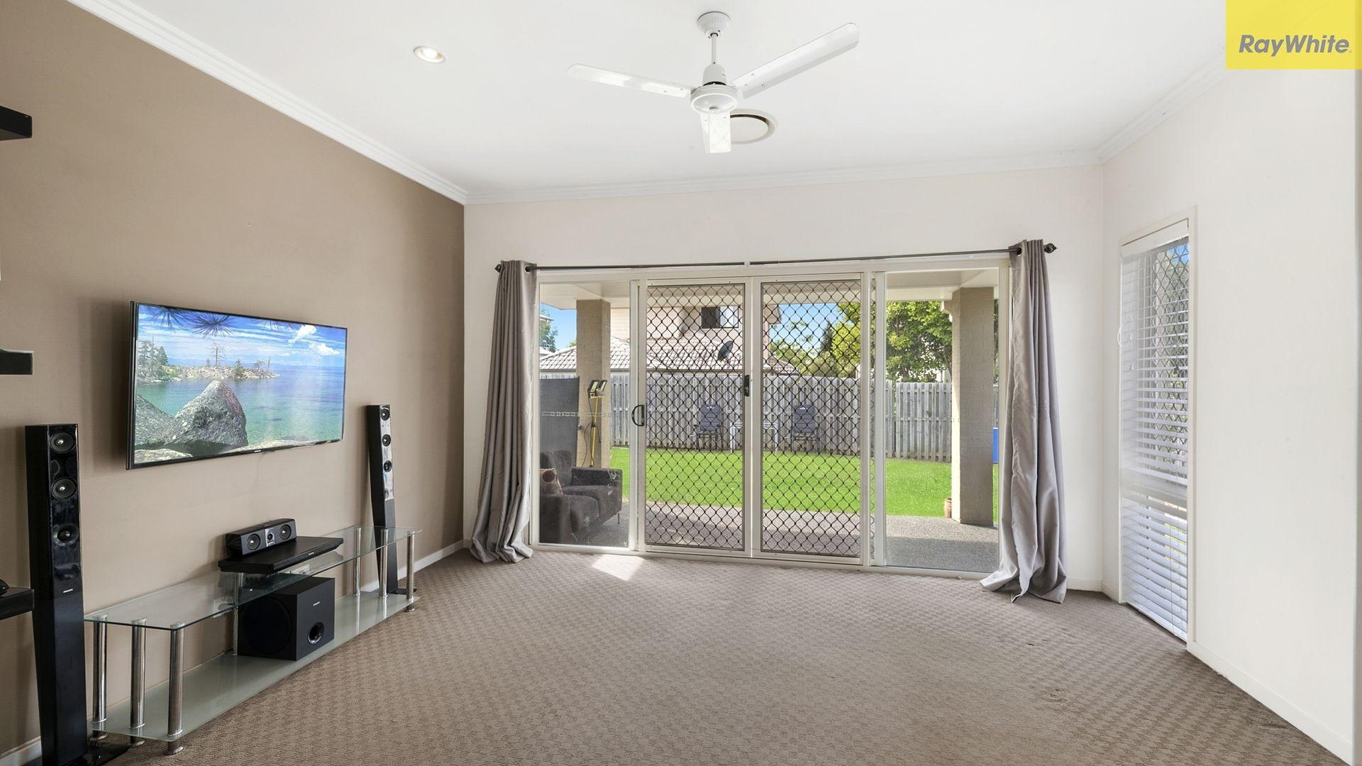 14 Gibbs Street, North Lakes QLD 4509, Image 2