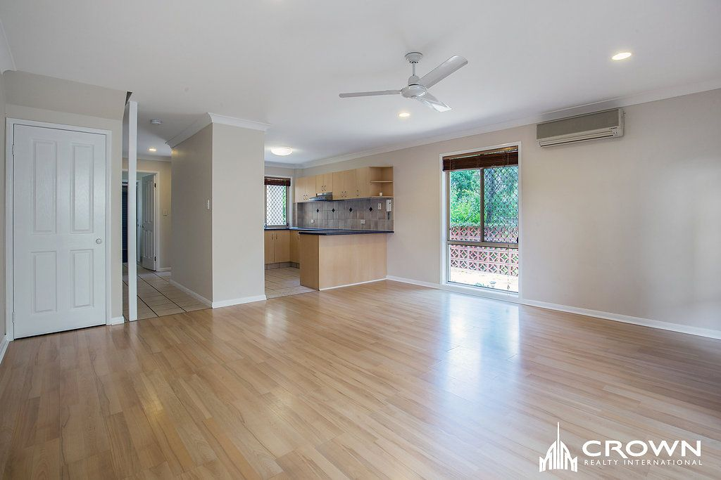 94 Pohlman Street, Southport QLD 4215, Image 0
