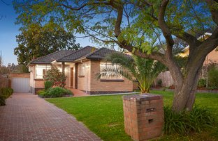Picture of 38 Wallis Avenue, Ivanhoe East VIC 3079