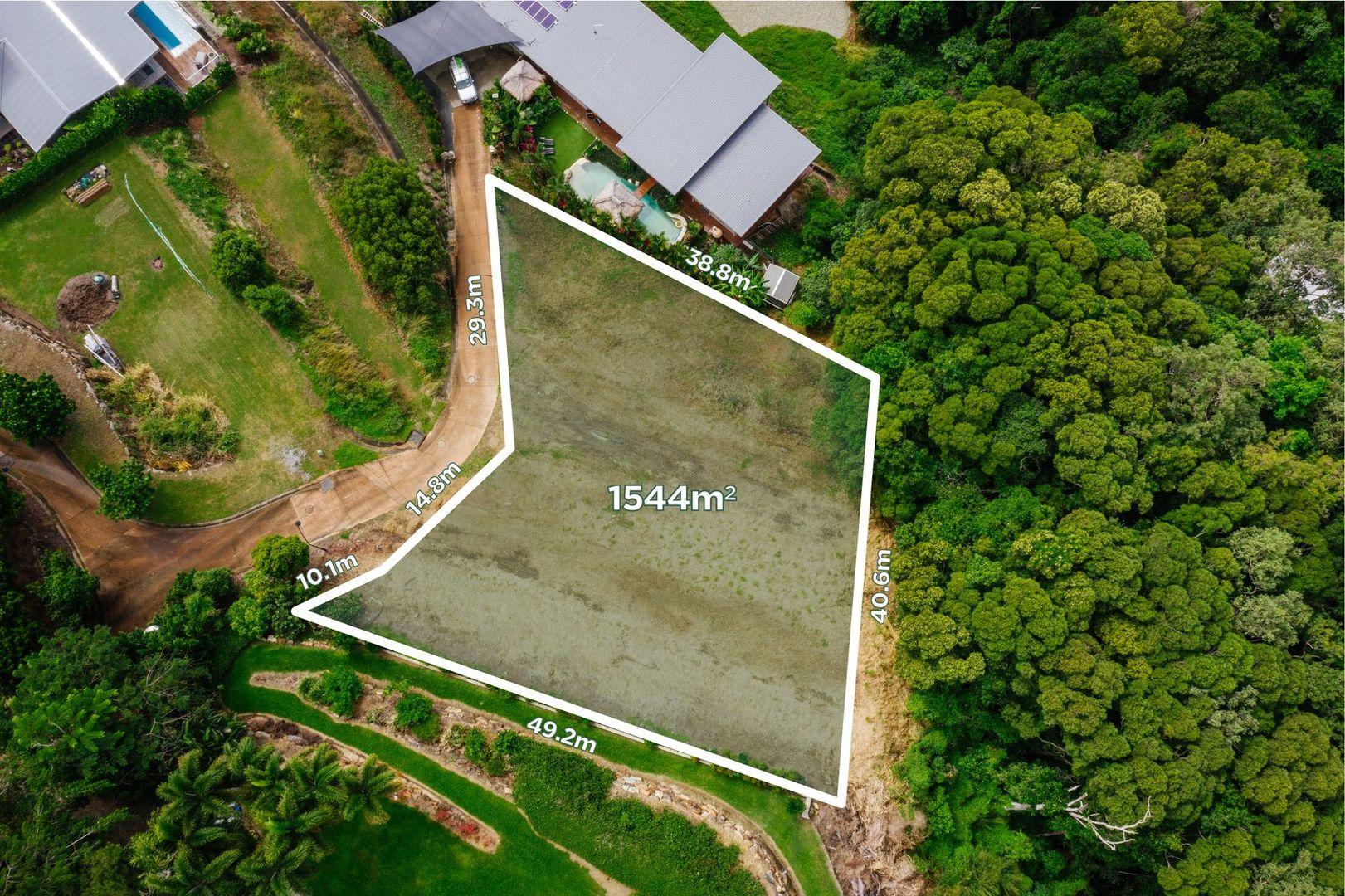 Lot 5, 63 Foley Road, Palm Cove QLD 4879, Image 1
