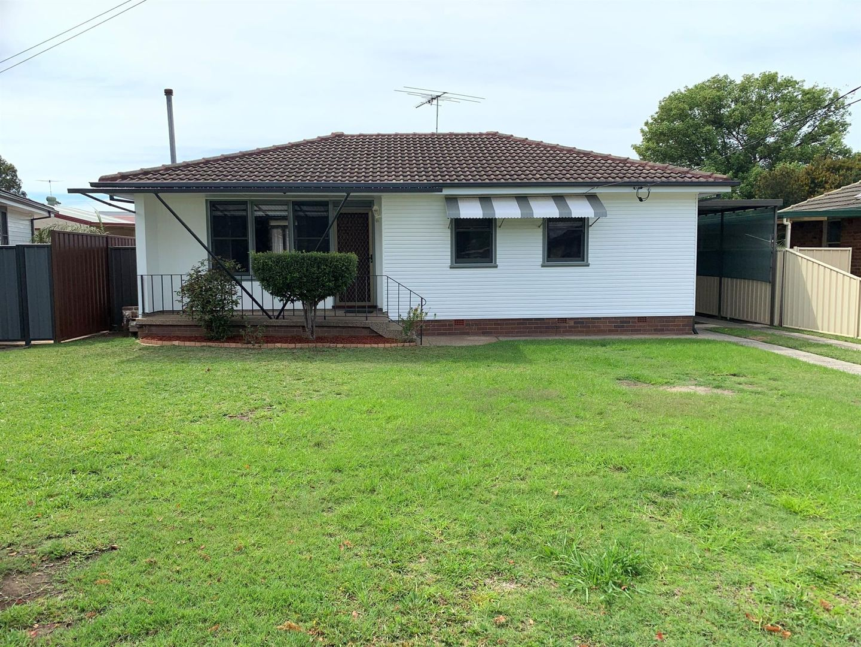 71 Sadleir Avenue, Ashcroft NSW 2168, Image 0