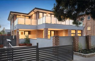 Picture of 28 Hawthorn Glen, Hawthorn VIC 3122