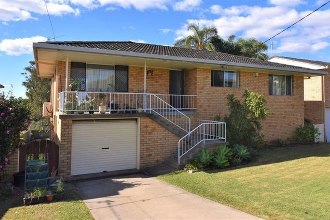 Picture of 25 Roberts Drive, SOUTH GRAFTON NSW 2460