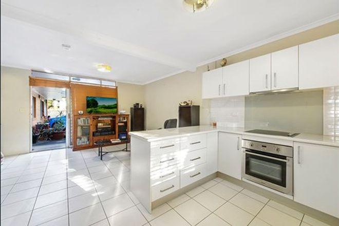 Picture of 6/10 Stanhill Drive, CHEVRON ISLAND QLD 4217