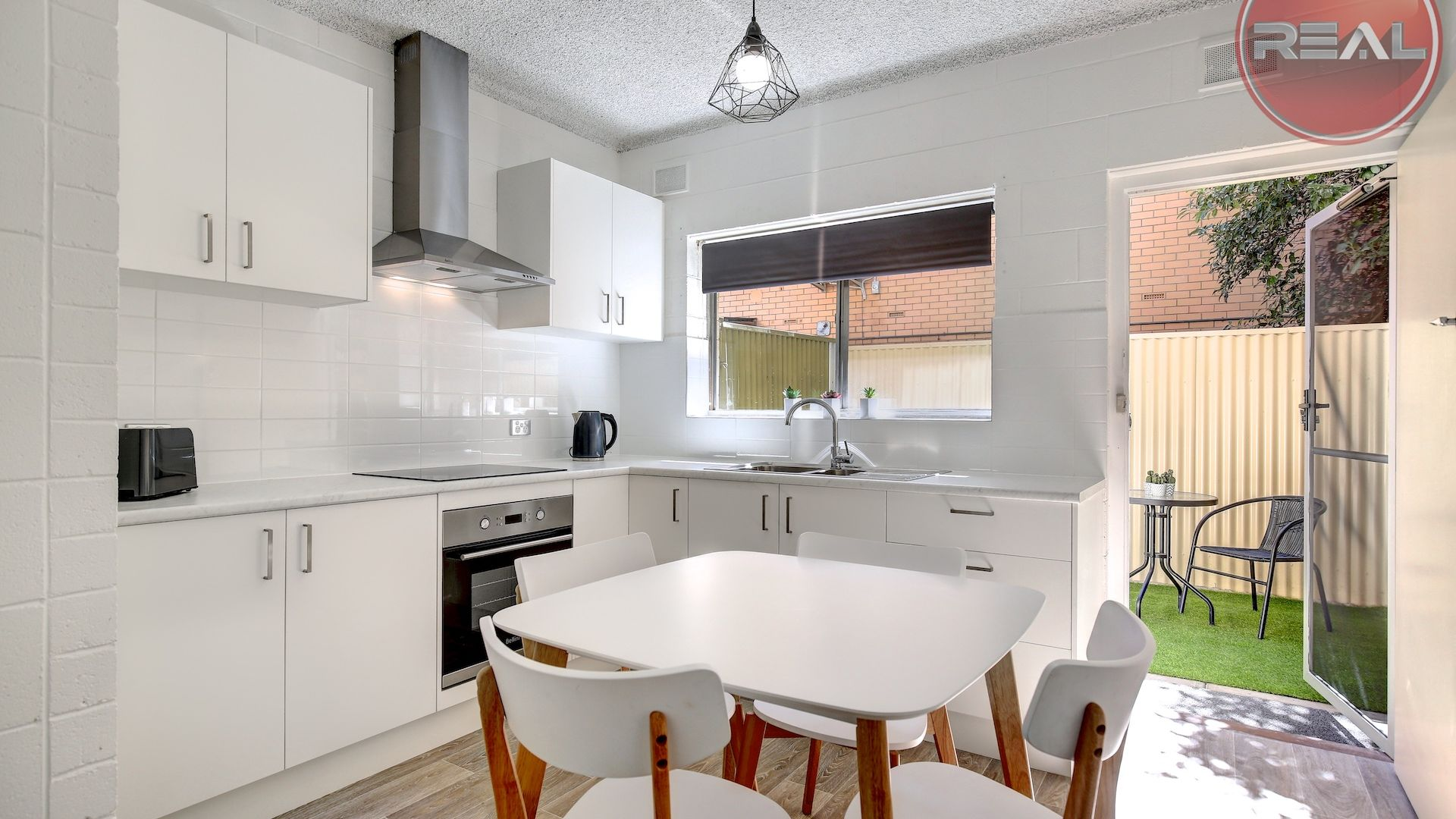 Unit 13, 67 Queen Street, Norwood SA 5067, Image 2
