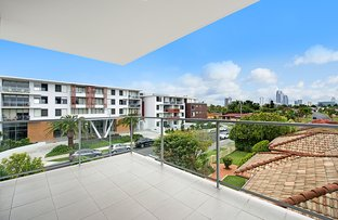1308/6-8 Waterford Court, Bundall QLD 4217