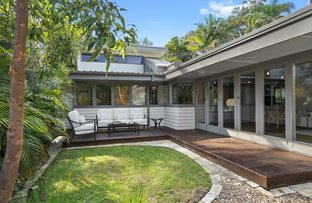 Picture of 17 Albert  Road, Avalon Beach NSW 2107