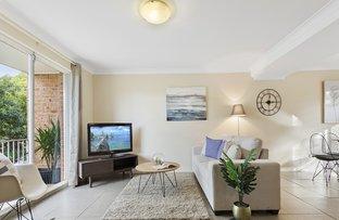 5/45A Weston Street, Harris Park NSW 2150