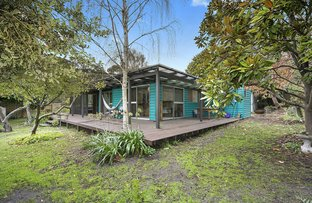 Picture of 1170 Winchelsea-Deans Marsh Road, Bambra VIC 3241