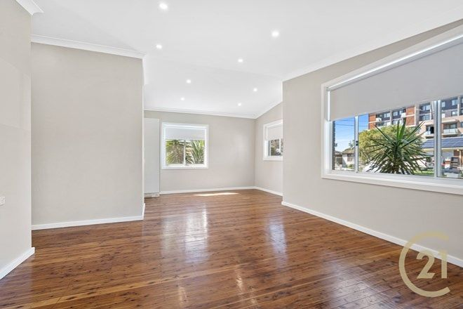 Picture of 19a Romney Crescent, MILLER NSW 2168