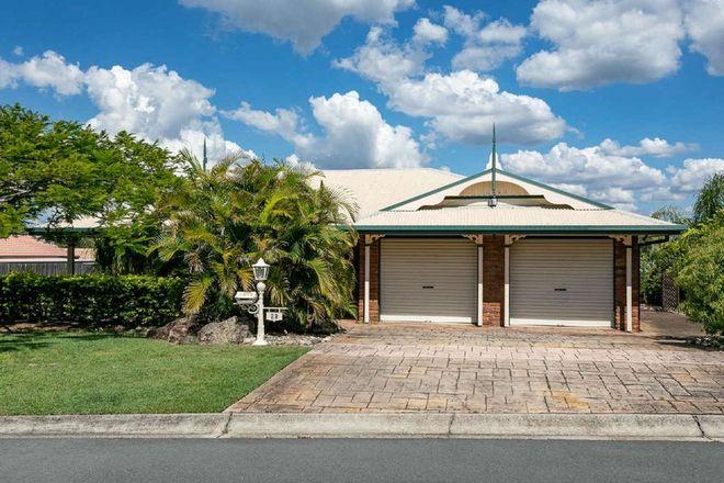 Picture of 29 Daniel Drive, ALBANY CREEK QLD 4035