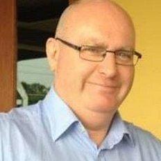 Peter J McManus, Sales representative