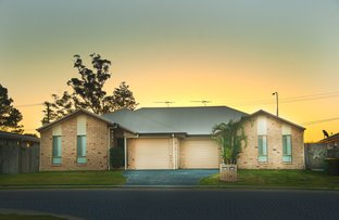 a & b/6 Racemosa St, Caboolture QLD 4510