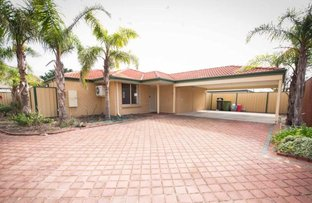 Picture of 30C Henry Street, East Cannington WA 6107