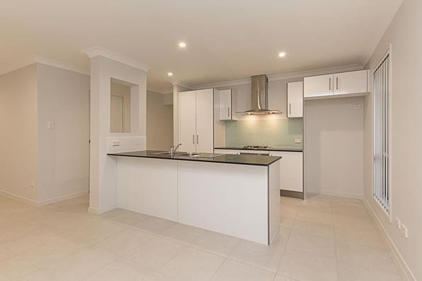 6 Lily Avenue, Coomera QLD 4209, Image 1