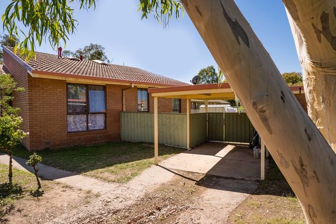 Picture of 16 Garoogong Road, SPRINGDALE HEIGHTS NSW 2641