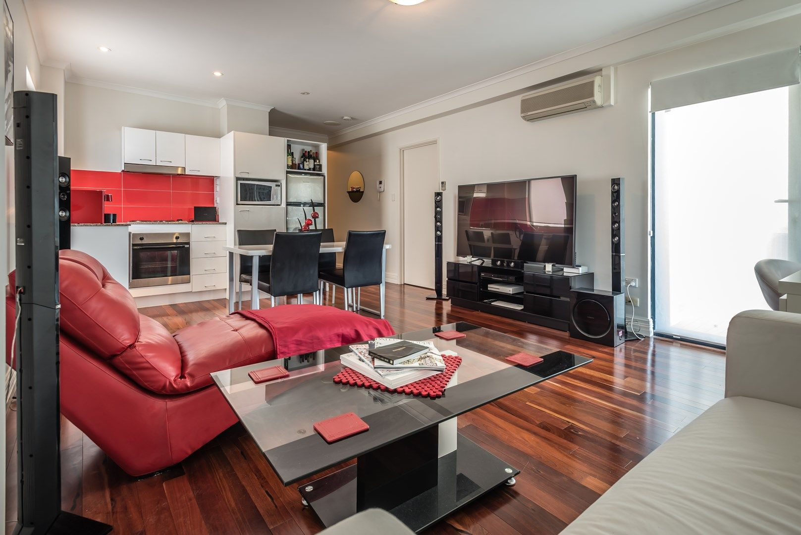 59/418 Murray Street, Perth WA 6000, Image 0