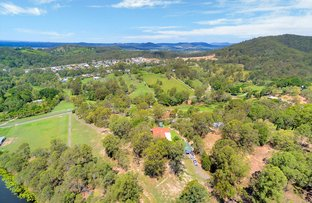 Picture of 64 Courtney Drive, Upper Coomera QLD 4209