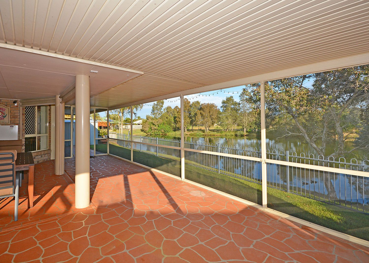 14 Turnbull Court, Urangan QLD 4655, Image 1