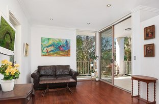 4/8 Burge Street, Vaucluse NSW 2030