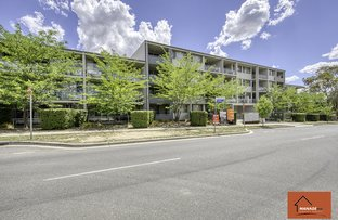 Picture of 53/39 Crawford Street, Queanbeyan NSW 2620