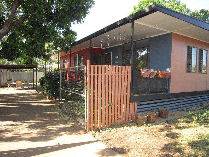 14 Barton Street, Mount Isa QLD 4825, Image 0